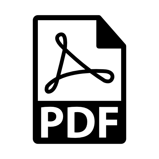 Folder 10 2016